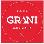 GrIFK Alpine